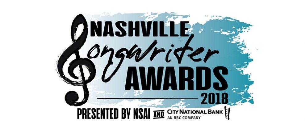 Nashville Songwriter Awards