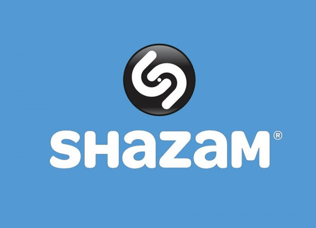 Report: EU To Approve Apple's Shazam Acquisition
