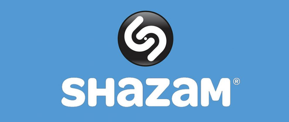 EU Approves Apple's Shazam Acquisition