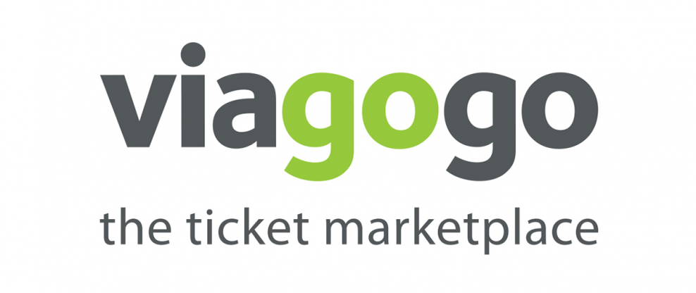 CMA Launches Court Proceedings Against Viagogo