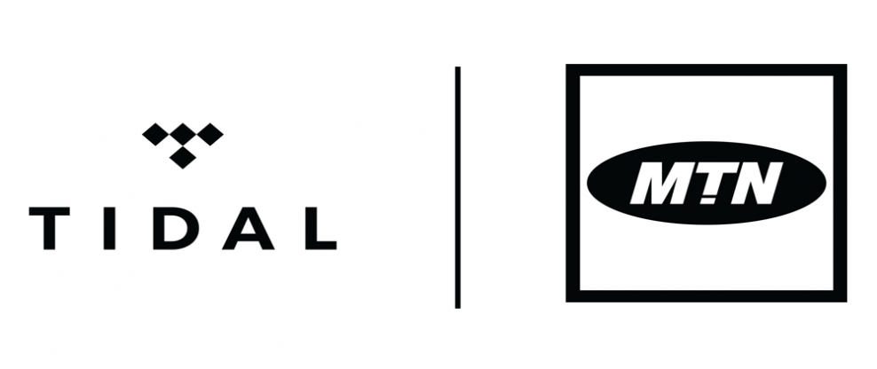 TIDAL & MTN Announce Partnership To Bring Streaming Service To Millions Across Africa