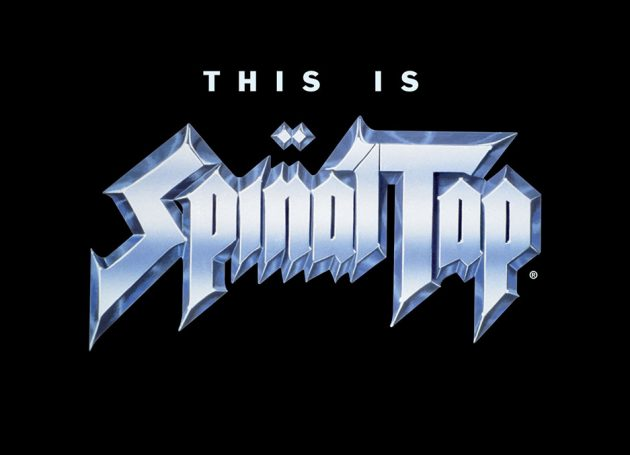 "Judge Rules ""This Is Spinal Tap"" Case Can Proceed"