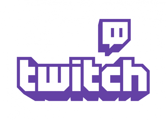 Twitch Declares August 'Music Month'