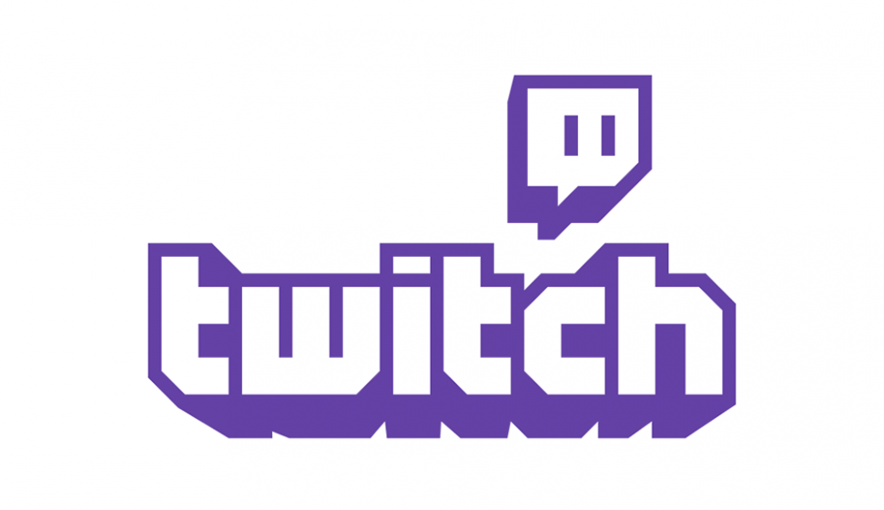 Twitch Makes Issuing DMCA Strikes Against Streamers Easier