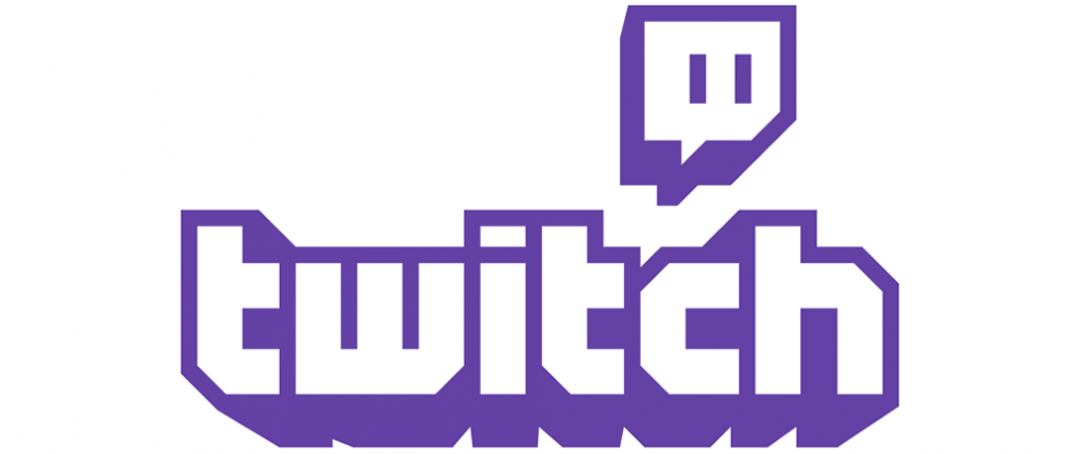 Twitch Now Pays Indie Artists When Their Music Is Played