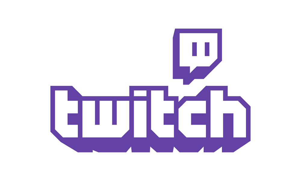 Report: Twitch Nears A Deal With U.S. Publishers, But Still Faces Challenges