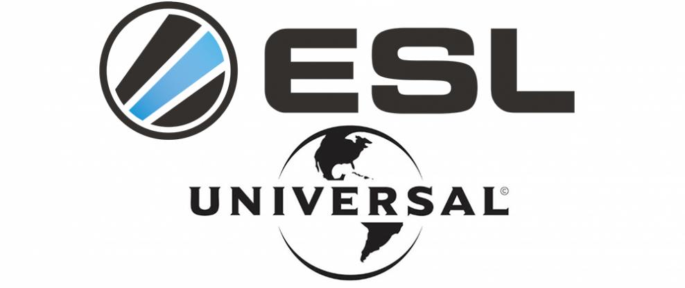 UMG/ESL