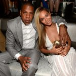 Beyonce & JAY-Z Surprise Arizona Teen With $100,000 College Scholarship