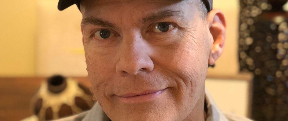 Nashville Music Exec Mike Owens Passes