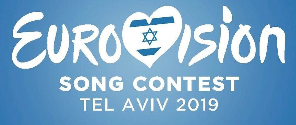 Tel Aviv Selected As Host City For Eurovision 2019
