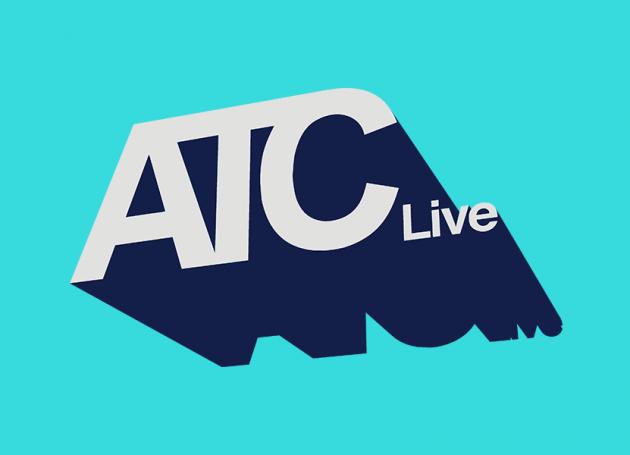 ATC Live