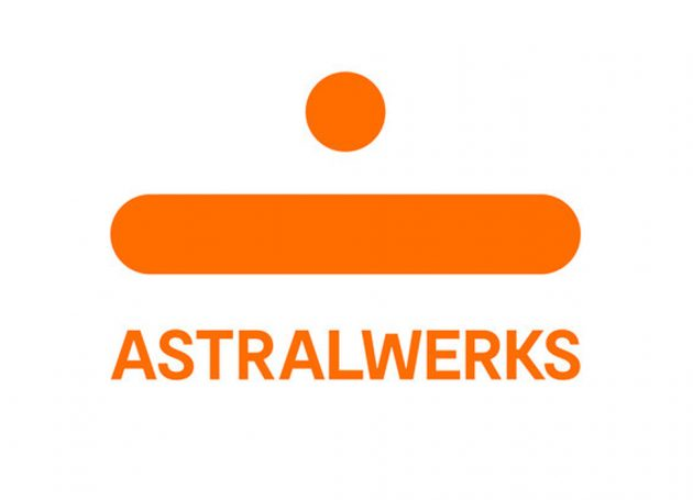 Astralwerks Relaunches With New Team, New Signings & More
