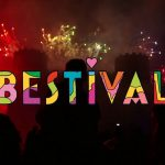 Bestival's Future Uncertain As Company Reportedly Goes Into Administration
