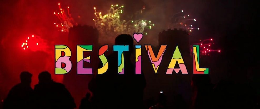 Billionaire Loans Tycoon Buys Bestival For A Reported £1.1m