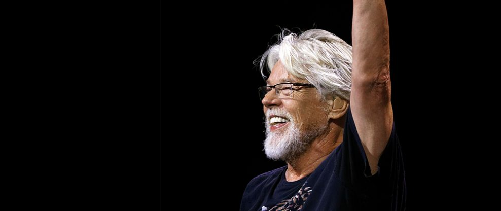 Packed Room, Slow Egress Anger Some Fans After Seger Concert At Ford Center In Texas