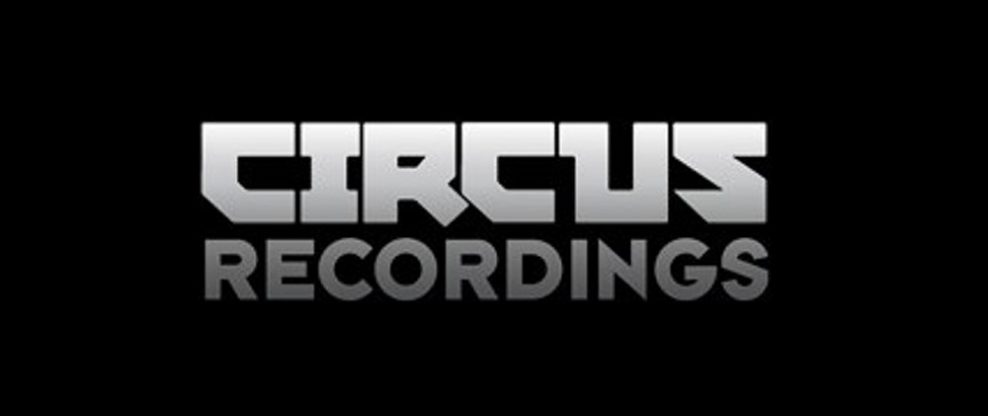 Modern Sky Entertainment Invests In Circus Recordings