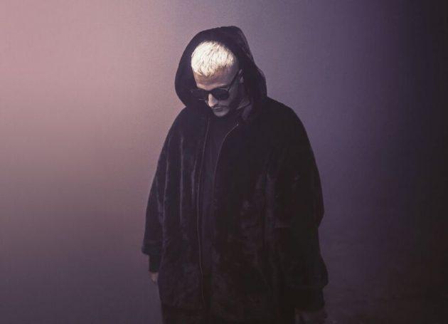 DJ Snake Announces Rare U.S. NY / LA Halloween Tour