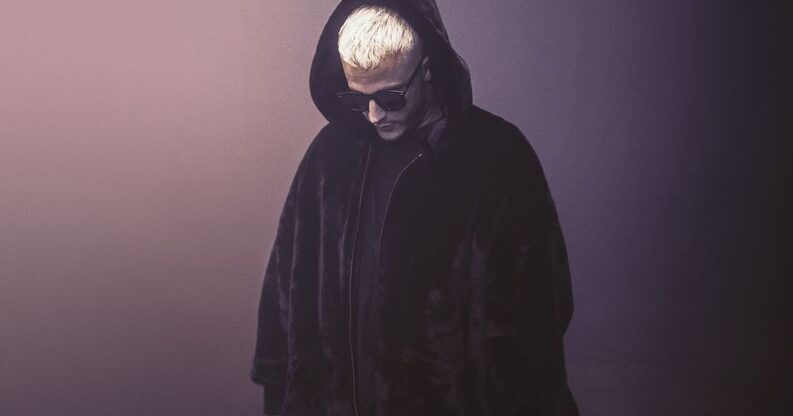 DJ Snake Announces Rare U.S. NY / LA Halloween Tour