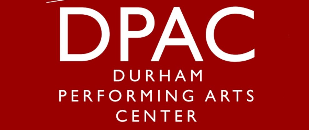 DPAC Announces Performing Arts Ambassador Program