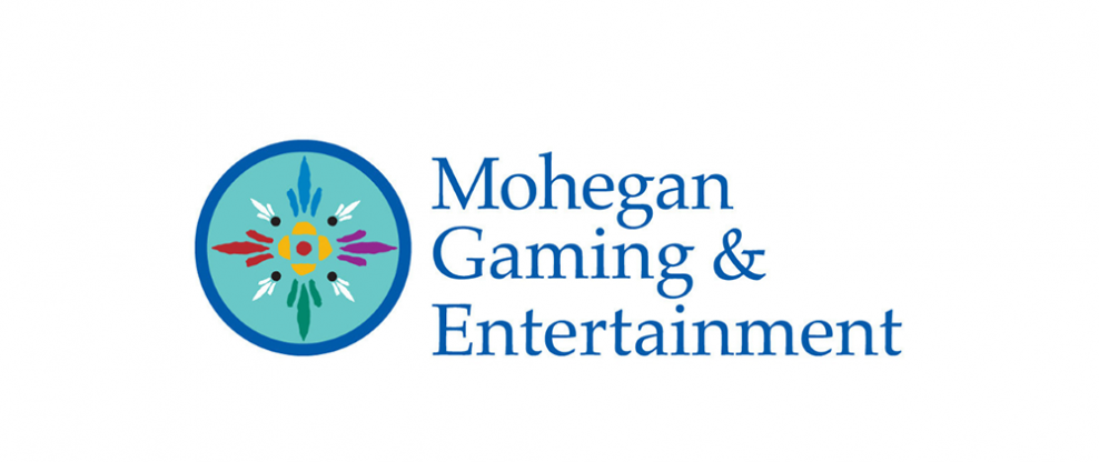 Mohegan Gaming & Entertainment