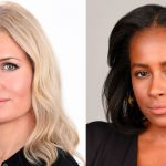 Sony Music Ent. Promotes Both Monica Cornia & Melissa Thomas To SVP, International Marketing