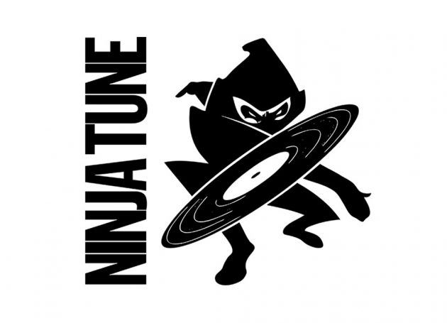 Ninja Tune Hires Johnny Katovsich For Global Sync Team
