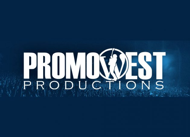 Columbus Concert Promoter PromoWest Bought By AEG Presents
