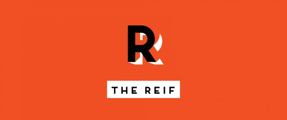 The Myles Reif Center