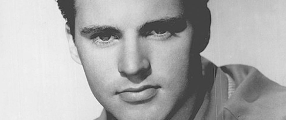 Estate of Pop Star Ricky Nelson Files Class Action Lawsuit Against Sony