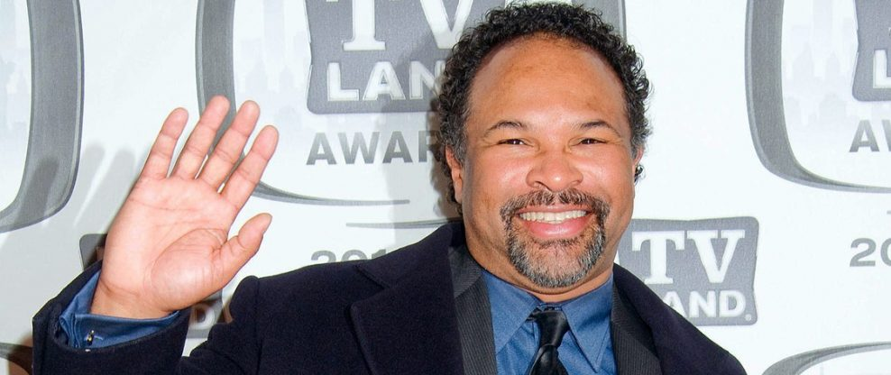 Geoffrey Owens Speaks Out On Trader Joe's 'Controversy'
