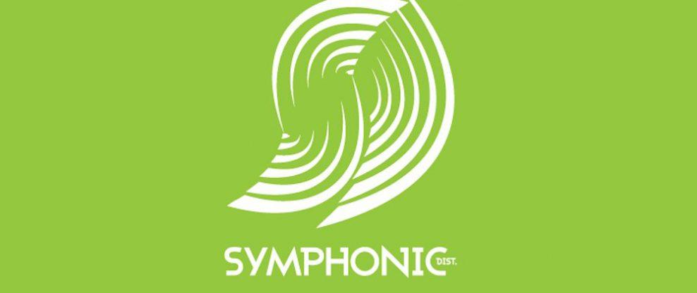 Symphonic Distribution Makes Three New Senior Hires