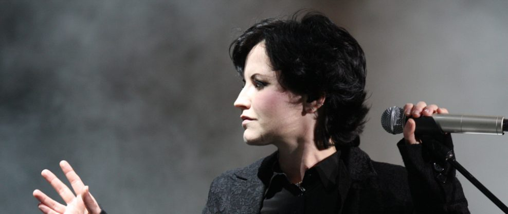 The Cranberries Release Song On Anniversary Of Dolores O'Riordan's Death