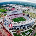 Williams-Brice Stadium To Add Seating