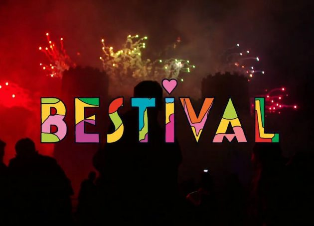 Live Nation-Gaiety, SJC Take A Stake In Camp Bestival