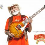 Dickey Betts To Undergo Brain Surgery After 'Freak Accident'