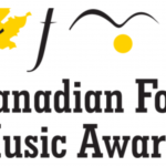 Canadian Folk Awards Nominees Announced
