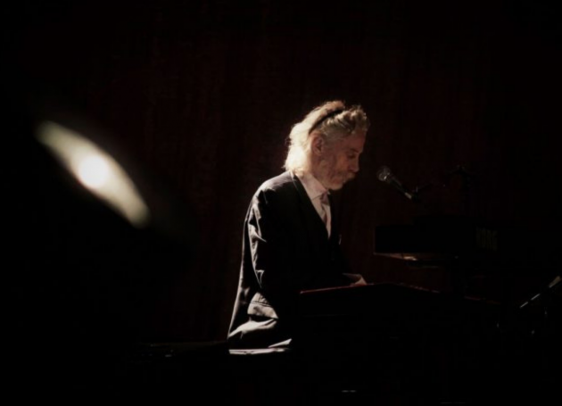 Conway Savage, Keyboardist For Nick Cave & The Bad Seeds, Dies