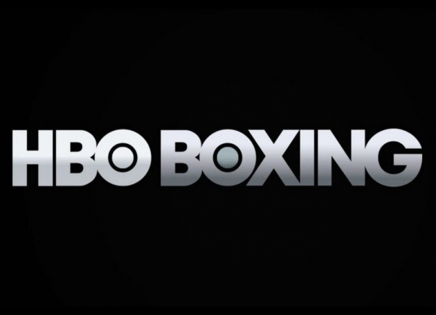 HBO Says Goodbye To Boxing After 45-Year Relationship