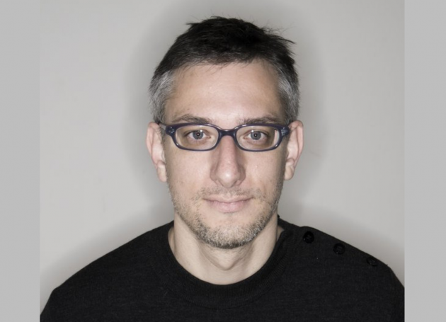 Heiko Hoffmann Joins Beatport As Director Of Artist & Label Relations