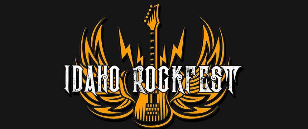 Idaho Rockfest