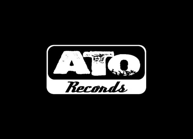ATO Records