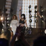 KISS Announces Farewell Tour