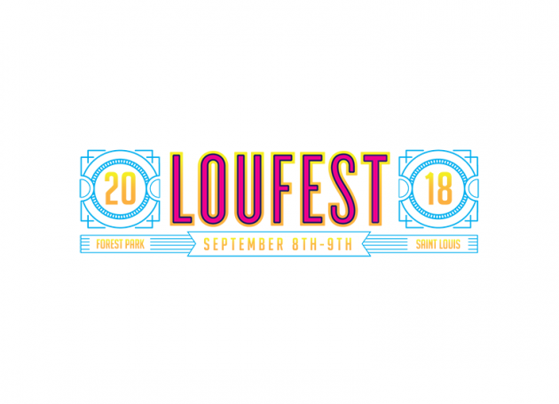 Loufest Organizers Sue Production Company Over Failed Festival, Alleging Sabotage