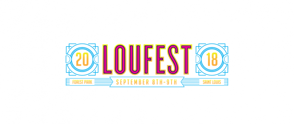 Loufest Canceled For 2018