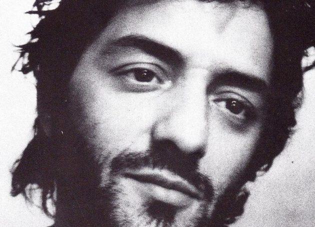 French Algerian Singer Rachid Taha Dies