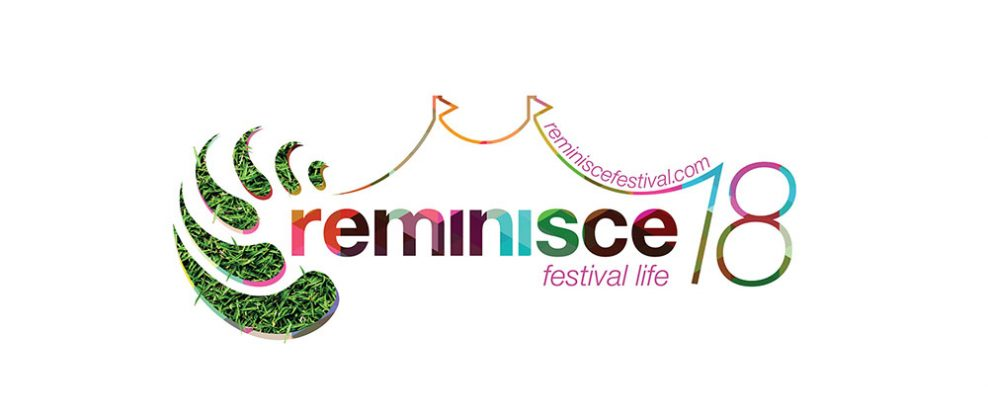 2 In Critical Condition Following Suspected Drug Overdoses At Reminisce Festival
