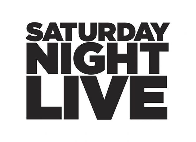 SNL '44