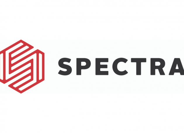 Spectra Lands Thompson Speedway Contract
