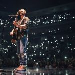 Justin Timberlake Announces Next Leg Of Tour