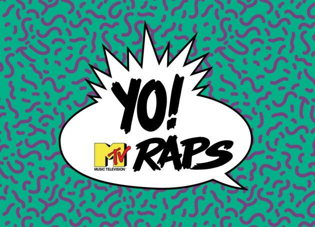 MTV TO Revive Yo! MTV Raps For International Markets
